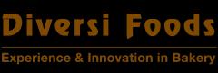 cropped-Diversi-Foods-logo-zonder-achtergrond-9-1.png